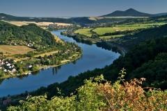 14Porta_Bohemica_Elba_folyó